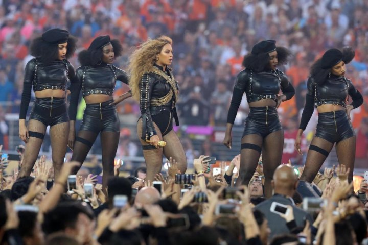 beyonc-performs-during-halftime-at-super-bowl-50-at-levis-stadium-in-santa-clara-california-on-february-7-2016