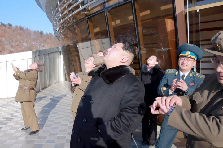north-korean-leader-kim-jong-un-watches-the-test-of-a-long-range-rocket-on-february-7-2016