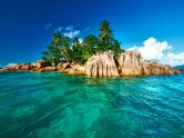a-popular-destination-for-honeymooners-or-paradise-seekers-the-islands-of-the-seychelles--located-in-the-indian-ocean-off-the-coast-of-madagascar--are-vanishing-because-of-beach-erosion