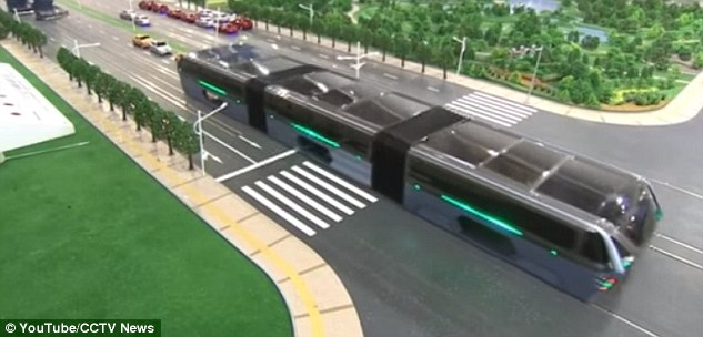 34909B8F00000578-3606602-The_scale_model_of_the_Transit_Elevated_Bus_was_demonstrated_thi-m-2_1464097387502