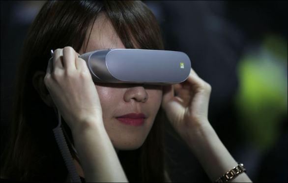 Spain-Wireless-Show-New-Smartphones-LG-2