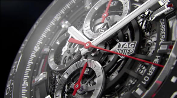 the-tag-heuer-connected-watch-is-made-from-grade-two-titanium-for-a-premium-feel