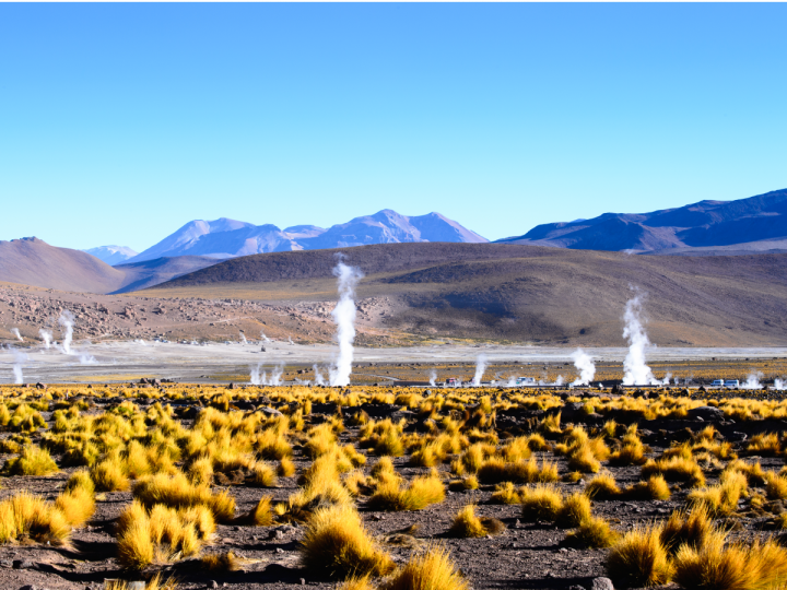 atacama-chile--take-in-the-stunning-atacama-sunsets-with-your-new-spouse-on-this-desert-honeymoon-trek-to-the-andes-mountains-or-head-to-the-salado-river-on-a-horseback-tour-end-your-days-with-a-massage-for