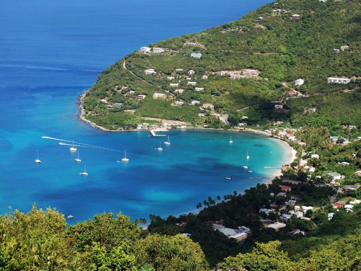 british-virgin-islands--all-newlyweds-vacationing-in-the-british-virgin-islands-should-be-sure-to-stop-by-honeymoon-beach-on-st-john-take-advantage-of-all-of-the-exciting-water-activities-available-from-scu