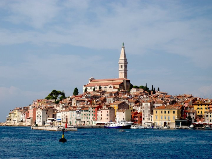 croatia--bring-your-camera-to-capture-the-clear-water-surrounding-croatias-beaches-youll-fall-in-love-with-the-city-of-rovinj-as-you-sip-champagne-and-watch-as-the-sun-descends-on-the-rocky-city