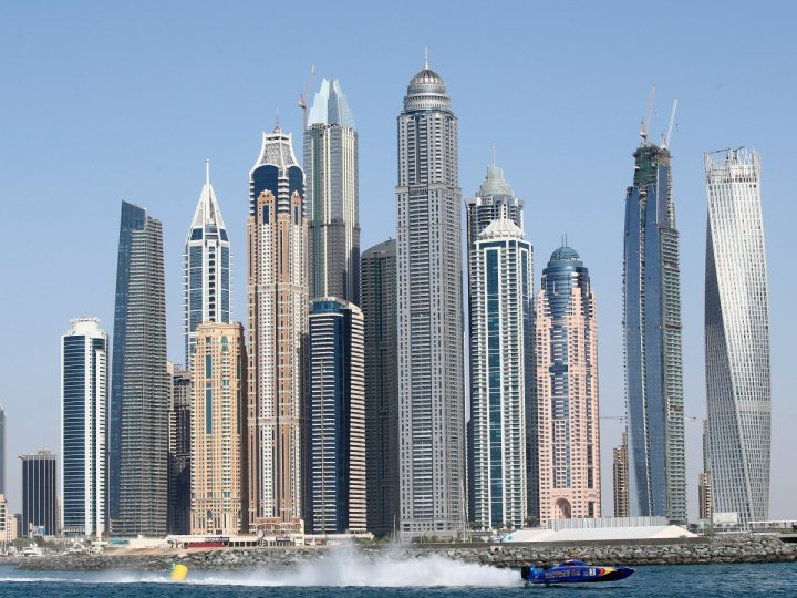 dubai-united-arab-emirates--head-to-dubai-for-a-honeymoon-packed-with-lively-nightlife-luxury-shopping-and-ultramodern-architecture-there-are-plenty-of-lavish-hotels-and-posh-restaurants-to-choose-from-and-