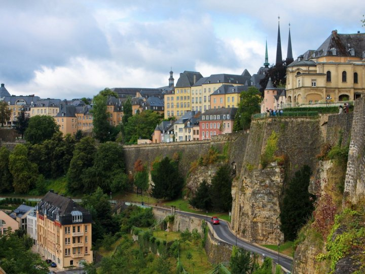 luxembourg--feel-like-royals-during-your-honeymoon-in-luxembourg-with-more-than-100-castles-spread-throughout-the-tiny-country-youll-have-plenty-of-stunning-architecture-to-explore-while-in-luxembourg-city-