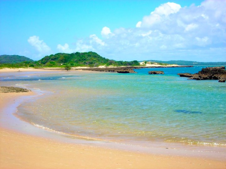 mozambique-africa--take-in-beautiful-beaches-deep-sea-fishing-and-marine-safaris-in-this-african-island-paradise-mozambiques-mild-climate-makes-this-destination-ideal-for-whichever-season-you-choose-for-you