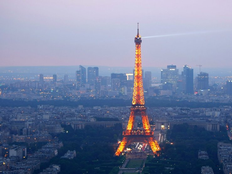 paris-france--theres-nothing-more-romantic-than-a-honeymoon-in-paris-explore-the-streets-and-sights-of-the-city-of-love-while-sipping-french-wine-and-sharing-a-fresh-baguette-with-your-new-spouse